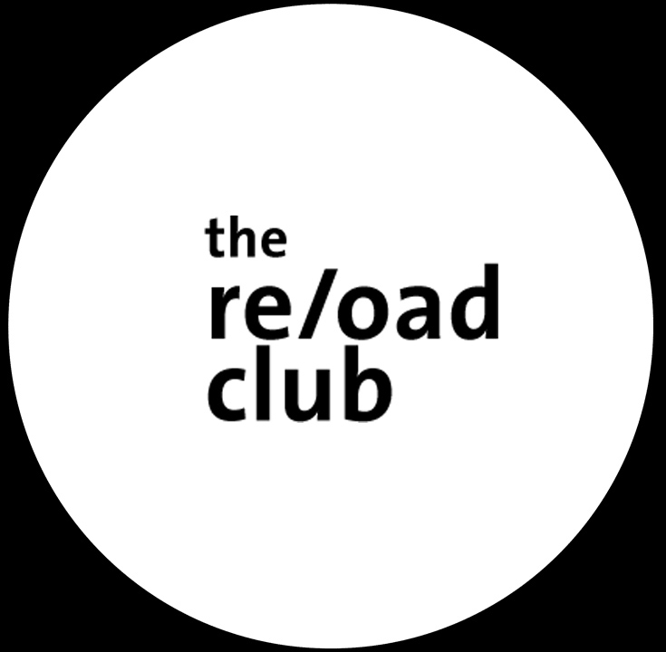 the reload club logo-umkehr